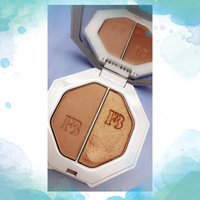 FENTY BEAUTY by Rihanna Killawatt Freestyle Highlighter uploaded by Yasmeen L.