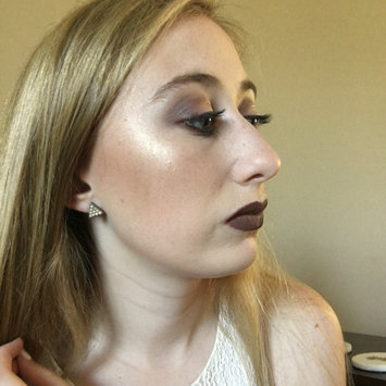 Wet N Wild To Reflect Shimmer Palette uploaded by Brianna H.