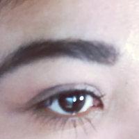 Maybelline Volum' Express® The Falsies® Big Eyes® Washable Mascara uploaded by Yessenia V.