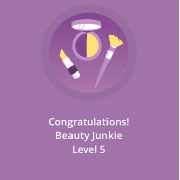 Photo of The Influenster App uploaded by Tabitha M.