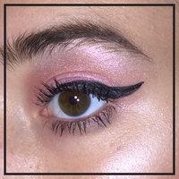 Makeup Revolution Affirmation 32 Piece Eyeshadow Palette uploaded by NICOLE 🦅.