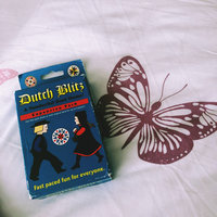 Dutch Blitz Blue Expansion Pack uploaded by Laura R.