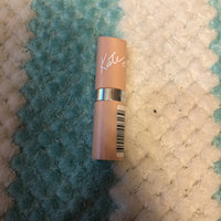 Rimmel London Lasting Finish by Kate Nude Collection uploaded by Kayla C.