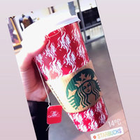 STARBUCKS® Holiday Blend 2014 K-Cups® uploaded by Jacqueline F.