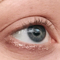 stila Magnificent Metals Glitter & Glow Liquid Eye Shadow uploaded by Amanda R.