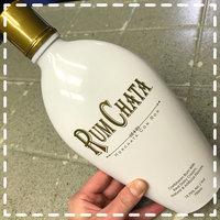 RumChata Cream Cordial 750ml uploaded by Ashley R.