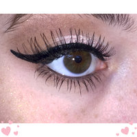 Kiss Looks So Natural Lashes Shy uploaded by NICOLE 🦅.