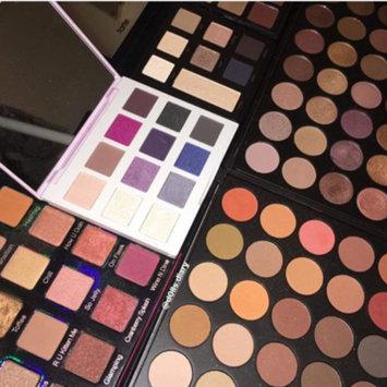 Photo of Violet Voss PRO Eyeshadow Palette - HG uploaded by Chloe H.