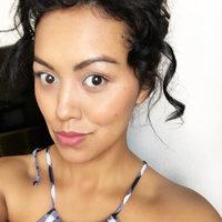 NYX The Skinny Mascara uploaded by Yesenia L.