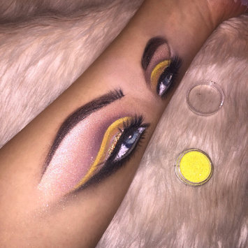 Photo of Anastasia Beverly Hills uploaded by Normal i.