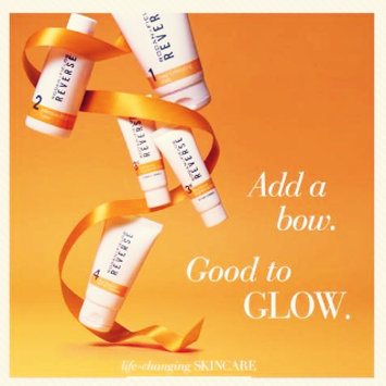 Photo of Rodan + Fields Brand New Formulation Reverse Regimen with Retinol & Pure Vitamin C uploaded by Dani H.