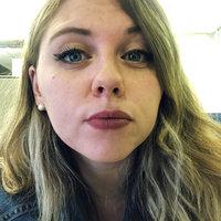 Kat Von D Everlasting Liquid Lipstick uploaded by Kayla J.