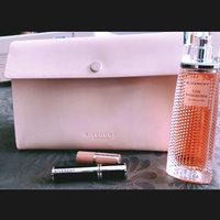 Givenchy Live Irresistible Eau de Parfum uploaded by member-c6262