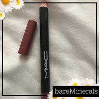 M.A.C Cosmetics Velvetease Lip Pencil uploaded by member-179e3