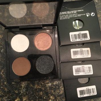 Photo of M.A.C Cosmetics Eyeshadow uploaded by tiffany R.