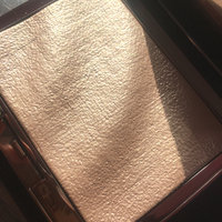 Anastasia Beverly Hills Amrezy Highlighter light brilliant gold uploaded by Stacey M.