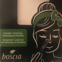 boscia Balancing Facial Tonic uploaded by Genoveva O.