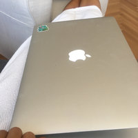 Apple MacBook Air uploaded by Nurc T.