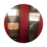 IT Cosmetics® Bye Bye Under Eye™ uploaded by Wendy G.