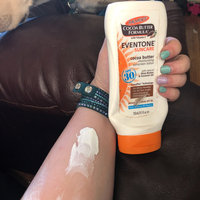 Palmer's Eventone Suncare Cocoa Butter Moisturizing Sunscreen Lotion uploaded by JereLyn F.