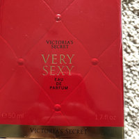 Victoria's Secret Very Sexy Eau De Parfum uploaded by Durgesh A.