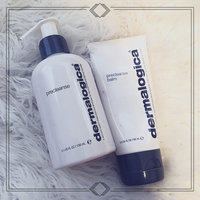 Dermalogica Precleanse (with Pump) uploaded by Emalee A.