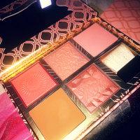 Benefit Cosmetics Blush Bar Cheek Palette uploaded by Margaux C.