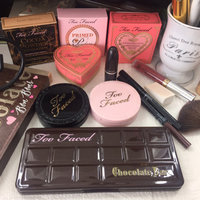 Too Faced Sex On The Peach Complexion Set uploaded by M-fashion A.