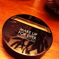 MAKE UP FOR EVER Compact Shine On Iridescent Compact Powder uploaded by Jackie M.