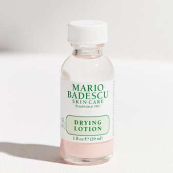Photo of Mario Badescu Drying Lotion uploaded by Milca R.