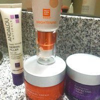 Andalou Naturals Fruit Stem Cell Night Repair Cream uploaded by Meredith N.