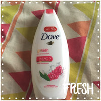 Dove Go Fresh Revive Beauty Bar uploaded by Shruthi g.