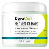 DevaCurl Heaven in Hair, Intense Moisture Treatment uploaded by Genesis R.