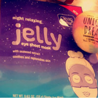 Clean & Clear® Night Relaxing® Detox Clay Mask uploaded by LaShelle Y.