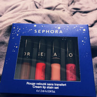 Sephora uploaded by estefani k.