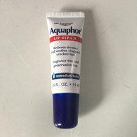 Aquaphor® Lip Repair uploaded by kait A.