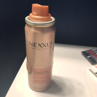 NEXXUS® MAXXIMUM FINISHING MIST uploaded by Bianca G.
