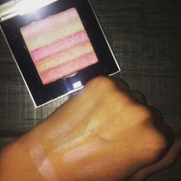Photo of BOBBI BROWN Shimmer Brick Compact uploaded by Lucca L.