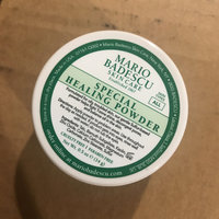 Mario Badescu Special Healing Powder uploaded by Jacob B.