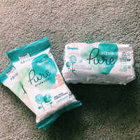 Pampers® Pure Protection Size 5 Diapers uploaded by Brittany A.