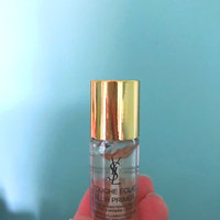 Yves Saint Laurent Touche Éclat Blur Primer uploaded by Catelin R.