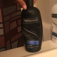 TRESemmé Smooth & Silky Shampoo uploaded by Alicia D.