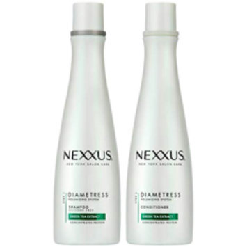 Photo of NEXXUS® COLOR ASSURE SHAMPOO FOR COLORED HAIR uploaded by Shalini D.