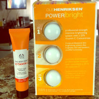 OLEHENRIKSEN Power Bright™ uploaded by Elva J.