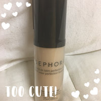 SEPHORA COLLECTION 10 HR Wear Perfection Foundation uploaded by Yaya G.