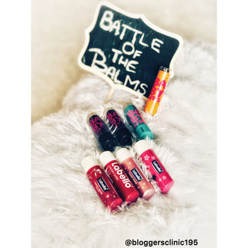 Photo of Maybelline Baby Lips® Moisturizing Lip Balm uploaded by MishalMughal M.