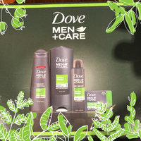 Dove Men+Care Extra Fresh Body And Face Bar uploaded by Talon B.