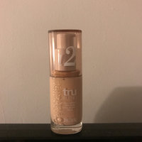 COVERGIRL TruBlend Liquid Makeup uploaded by Jalyn B.