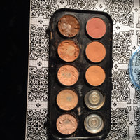BEAUTY TREATS Face Contour Palette - 10 Shades uploaded by CSS10 -.