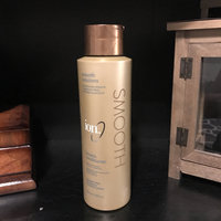 Ion Keratin Smoothing Conditioner uploaded by Isabel D.